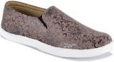 Bluemountain Sneakers (Brown)