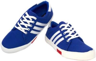 lee shine Sneakers