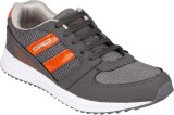 Goldstar g10-gold Men sports shoe Runnin...