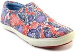 Marc Miguel Sneakers (Multicolor)