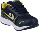 Rupani Amazing Running Shoes (Blue)