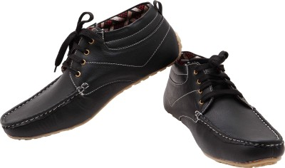 Bwc Casual Shoes