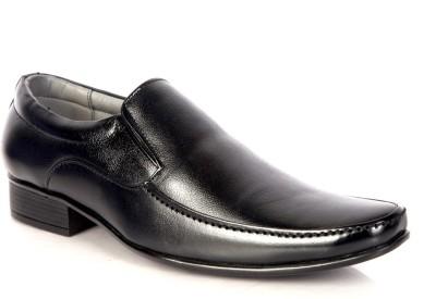 100 Walker Slip On Shoes