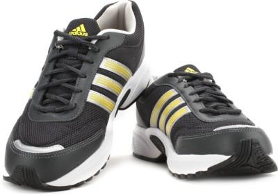 Adidas ALCOR 1.0 M Running Shoes