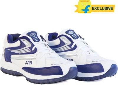 Density Oxygen Running Shoes
