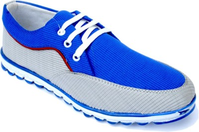 PFC can26blu Casual Shoes