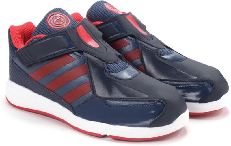 Adidas MARVEL AVENGERS C TRAINING