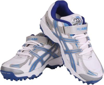 Proase Stud Cricket Shoes
