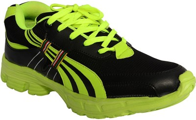 Choice4u Sports Running Shoes