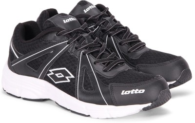Lotto Dalian III Running Shoes