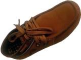 Karnavati Casual Shoes