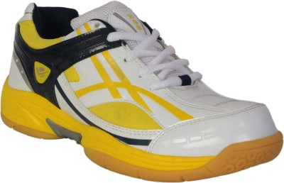 ESS Laminated Badminton Shoes