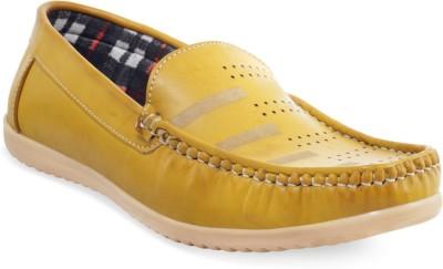 ADYBird Loafers