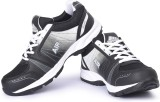 Graco Running Shoes (Black)