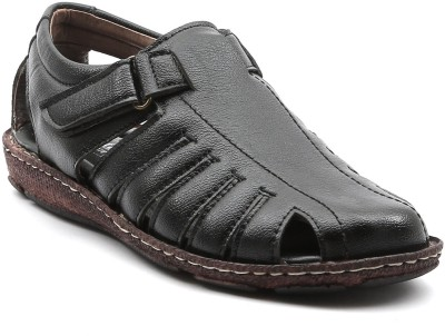 Ajanta Sprint Formal Shoes