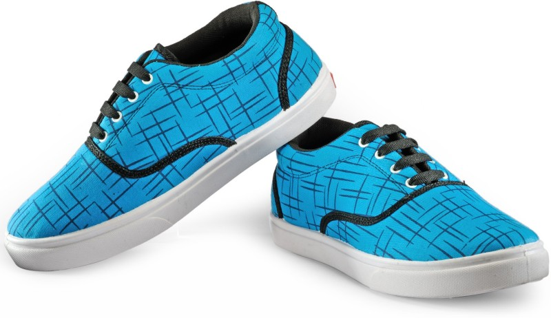 Corpus Cool SneakersBlue