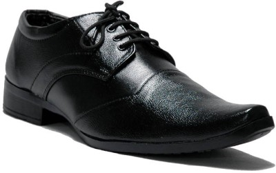 AT Classic Designer Corporate Casual Shoes