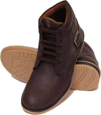 Roony Trend-2 Boots