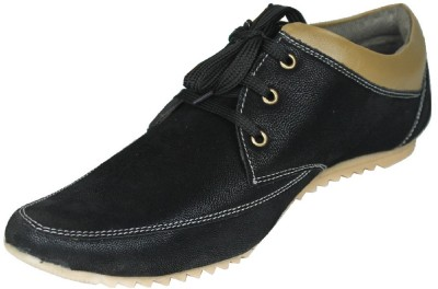 Man-X Casual Shoes