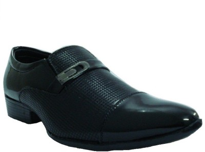 Troy Formal Shoes