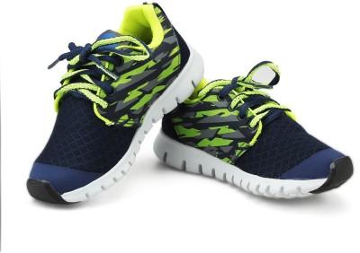 Bibi Trendy Running Shoes