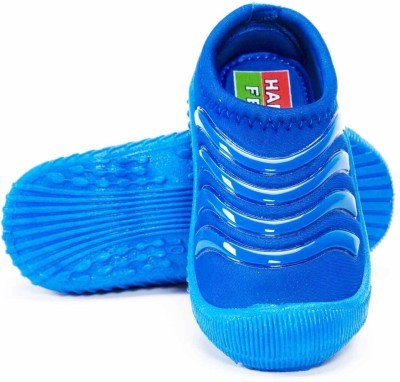 Happy Feet Rocky Casual Shoes