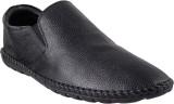 Mochi Classic Corporate Casuals (Black)