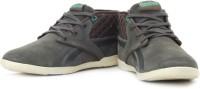 Reebok Classics Royal Chukka Focus Lp Sneakers(Brown, Grey)