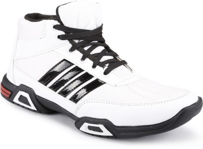 Shoefad Casuals
