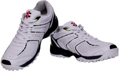 Gray Nicolls Viper Rubber Cricket Shoes