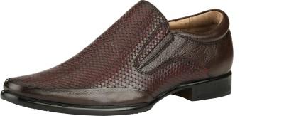 Menz Bon-01 Slip On Shoes