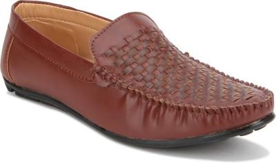 Yepme Loafers