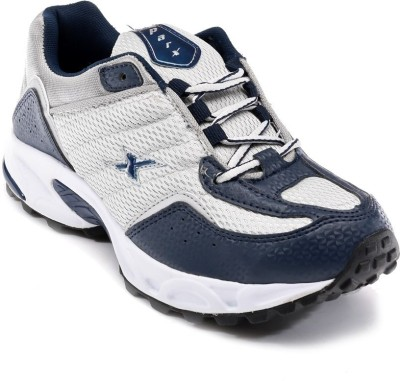 Sparx Walking Shoes