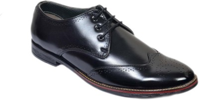 M & M Party Wear Shoes