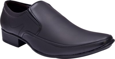 Fentacia Precise Slip On Shoes