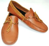 Limits Loafers
