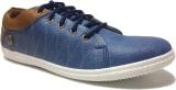 finax Sneakers (Multicolor)