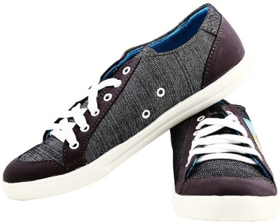 Sats Sport Casual Shoes