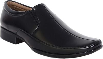Cuero 501 Slip On Shoes