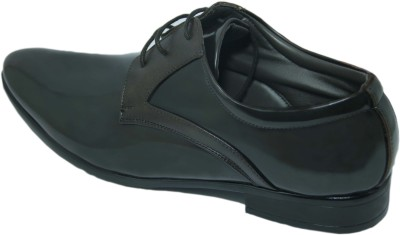 Stepin Soles Edge Party Shoes