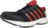 Chief Land Running Shoes (Multicolor)