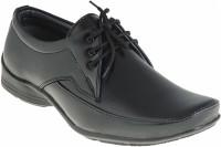 Marshal Nama Lace Up Shoes
