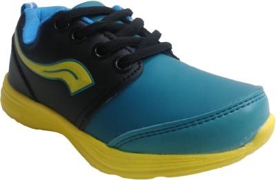 Kidzy Super Light Weight Running Shoes
