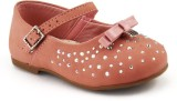 Bibi Girls (Pink)