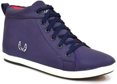 Zoot24 Fring Sneakers