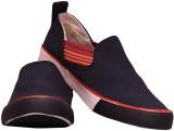 Rexona Canvas Shoes (Navy)