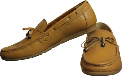 Moladz Funk Loafers