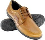 Cythos Casual Shoes