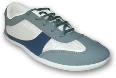 Scoria Canvas Shoes