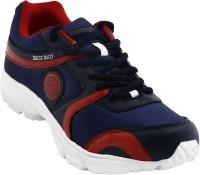 Bacca Bucci Running Shoes Running Shoes(Blue)
